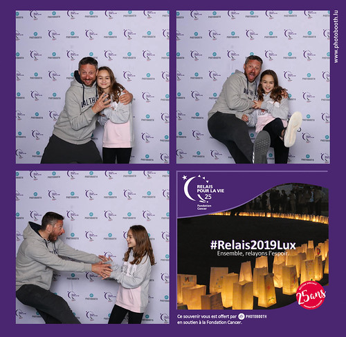 Relais2019Lux_Photobooth (538)
