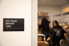 ASI_FoodPantry_20190404_0172 (Sacramento State) Tags: sacramento state asi associated students incorporated food pantry basic needs bank sac californiastateuniversitysacramento