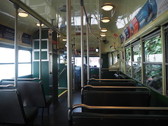 P9172634 (bentchristensen14) Tags: usa unitedstatesofamerica california sanfrancisco tram streetcar jchurch