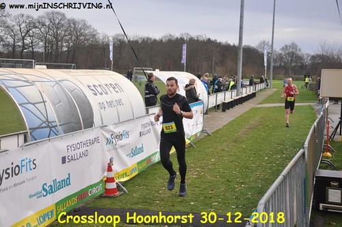 CrossloopHoonhorst_30_12_2018_0103