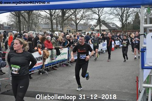 OliebollenloopA_31_12_2018_0512