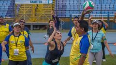 PEVO DIA DOS-34 (Fundación Olímpica Guatemalteca) Tags: día2 funog pevo valores olímpicos