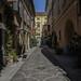 Alessandria_26032017_029