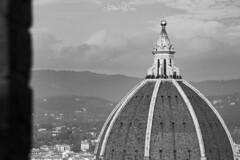 Over the Dome (antoniomolitierno) Tags: vista palazzo vecchio della signoria veduta panorama firenze toscana italia piazza monumento view florence tuscany italy square monument canon eos 760d