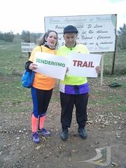 Voluntarios-IV-San-Jose-Arrambla-Asociacion-San-Jose-2018-003 (Asociación San José - Guadix) Tags: asociación san josé trail colaborativo arrambla 2018