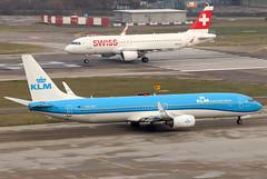 PH-BXS (GH@BHD) Tags: phbxs boeing 737 739 b737 b739 737900 kl klm klmroyaldutchairlines royaldutchairlines aircraft aviation airliner zrh lszh zurichairport zurich kloten