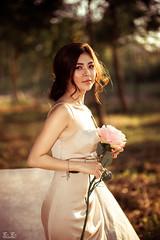 IMG_9737 (Bi Bu) Tags: asian girl beauty outdoor portrait 6d 85