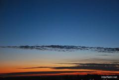 Вечірнє небо 20 InterNetri Ukraine