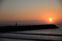 #morning #picoftheday #photooftheday #colors #landscape #nofilter #photo #skyline #skyporn #sunrise #ontheroad #minimalism #dianomarina #liguria #italia #ilmugugnogenovese #nikon610 #28_300mmlens #sea #mare #beach #orizont #beautifulorizont #beautiful #be (cuocopopo_mc) Tags: photooftheday sunrise skyline colors sea liguria beautiful minimalism seascape italia nikon610 nofilter photo 28300mmlens morning ontheroad picoftheday ilmugugnogenovese mare beautifuldestinations beautifulorizont beach skyporn orizont landscape dianomarina