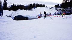 2019-02-24_10.skitrilogie_027 (scmittersill) Tags: skitrilogie ski alpin abfahrt langlauf skitouren passthurn loipenflitzer