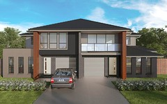 Lot 3522 Terragong Street, Tullimbar NSW