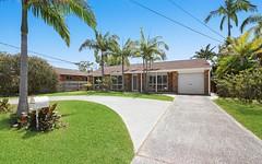 131 Rotherham Street, Bateau Bay NSW