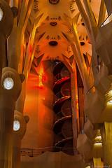 Barcelone-214 (bonacherajf) Tags: barcelona barcelone catalogne catalunya espagne cathédrale sagradafamilia spagna