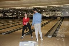 bowling_Robot_19