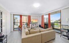 57/17-25 Wentworth Avenue, Sydney NSW