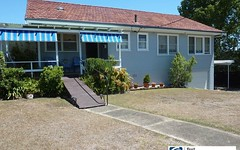 132 Wingham Road, Taree NSW