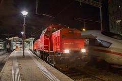SBB Am 843 041 Basel SBB (daveymills37886) Tags: sbb am 843 041 basel baureihe