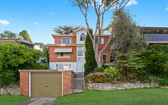 27 Pauling Avenue, Coogee NSW