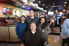 IMG_3529 (Rep. Jim Langevin (RI-02)) Tags: lunchwithlangevin eastgreenwich constituents constituentservices pizza