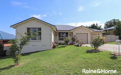 2a Mawson Close, Windradyne NSW