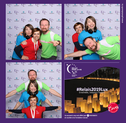 Relais2019Lux_Photobooth (631)