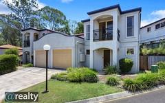 153 Oberon Street, Coogee NSW