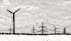 Energieplatz