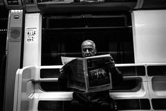 L2990539 (RG-Photographie) Tags: 35mm acros100 analog argentique film fujifilm leica leicam2 lyon summilux summilux35mmasph metro tcl subway underground streetphotography