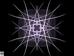 123_00-Apo7x-190410-9 (nurax) Tags: fantasia frattali fractals fantasy photoshop mandala maschera mask masque maschere masks masques simmetria simmetrico symétrie symétrique symmetrical symmetry spirale spiral speculare apophysis7x apophysis209 sfondonero blackbackground fondnoir