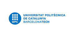 logo-vector-universitat-politecnica-catalunya (ofisoftware) Tags: software ofimatica upc colaboración universidad barcelona
