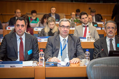 EPP Political Assembly, 5 February 2019 (More pictures and videos: connect@epp.eu) Tags: epp political assembly european parliament elections 4 5 february 2019 peoples party nea demokratia ioannis smyrlis