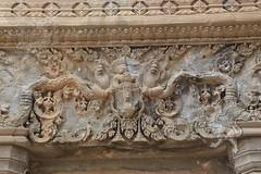 Angkor_Lolei_2014_05