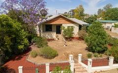 27 Victoria Street, Corowa NSW