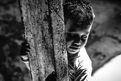 Mumbai (XXXVI) (manuela.martin) Tags: bw blackandwhite schwarzundweis streetphotography mumbai india foreignpeople people peoplephotography