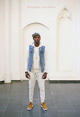 IMG_5437h (Defever Photography) Tags: male model ghent belgium ghana black blackmalemodel malemodel white