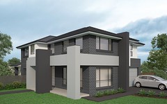 Lot 425 Brittany Rd, Edmondson Park NSW