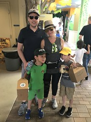 "Lori Sklar Mitzvah Day 2019 • <a style=""font-size:0.8em;"" href=""http://www.flickr.com/photos/76341308@N05/40263872203/"" target=""_blank"">View on Flickr</a>"