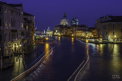 Venice, Italy (ttchao) Tags: sony ilce7rm3 a7riii a7r3 24105mm fe24105mmf4goss venice venezia italy bluehour