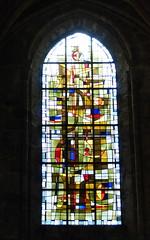 Blois, Loir-et-Cher: église Saint-Nicolas-Saint-Laumer (Marie-Hélène Cingal) Tags: france centrevaldeloire loiretcher blois 41 baznīca église kirik iglesia church chiesa bažnyčia kirche kostol eliza bloie centre