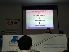 IMG_4246 (Centro PluriFP IES Leixa) Tags: ies leixa accidentes stop educación vial