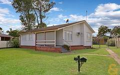 53 Cumbernauld Crescent, Dharruk NSW