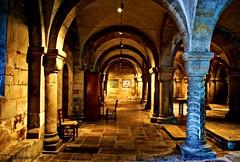LUND 2009- 102 (Elisabeth Gaj) Tags: elisabethgaj lund sweden szwecja sverige skåne europa travel architecture building old hystory catedral