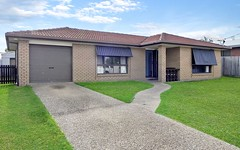 26 Snailham Crescent, South Windsor NSW