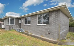 9 Brambling Way, Clarendon Vale TAS