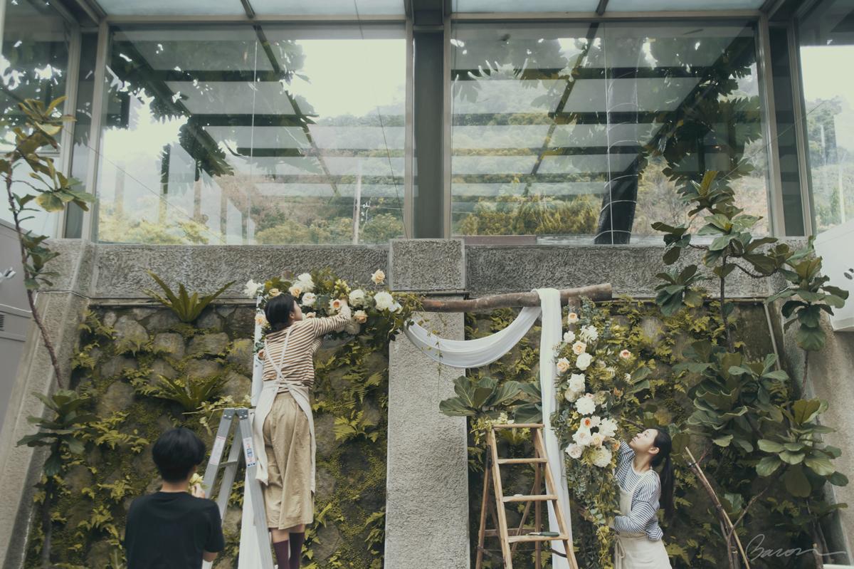 Color_020, 攝影服務說明, 婚禮紀錄, 婚攝, 婚禮攝影, 婚攝培根, 陽明山中國麗緻酒店, BACON IMAGE, 戶外證婚儀式, 一巧攝影
