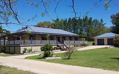 72 Mount Rankin Road, Mount Rankin NSW