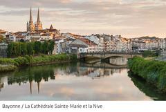 10x15cm // Réf : 10011601 // Pays basque