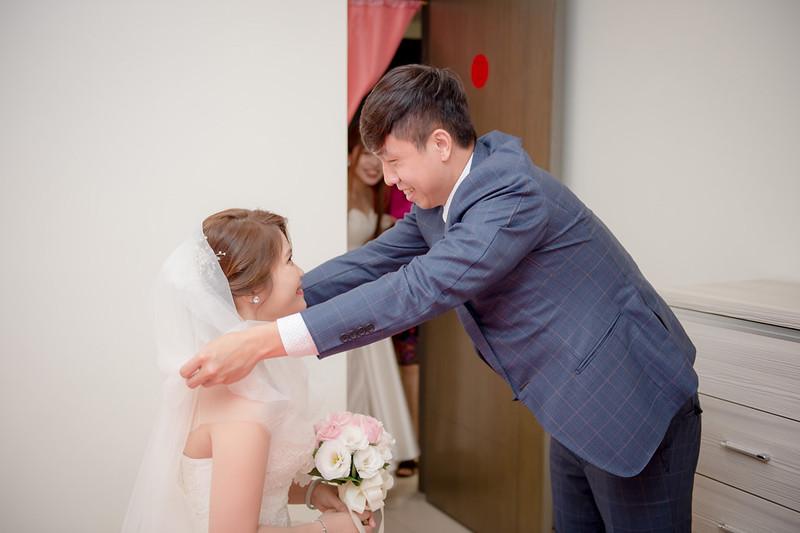 文堯&婉婷-婚禮紀錄-318