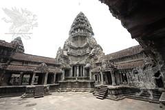 Angkor_AngKor Vat_2014_008