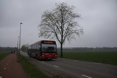 VDL CITEA lle-120/255 Bravo 8923 met kenteken 44-BFH-6 in Drunen 06-04-2019 (marcelwijers) Tags: vdl citea bravo 8923 met kenteken 44bfh6 drunen 06042019 lle120255 bus bussen busse buses coach lijnbus linienbus streekbus autocar autobus nederland niederlande netherlands pays bas noord brabant